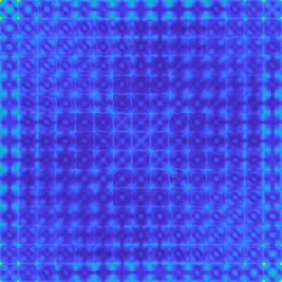 tensorFigure_12_400x400