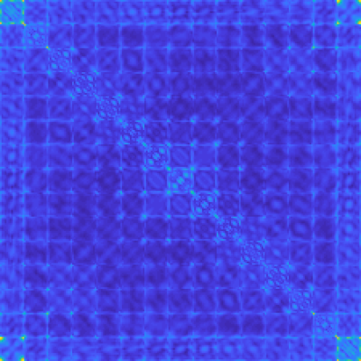 tensorFigure_1_400x400