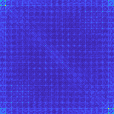 tensorFigure_3_400x400